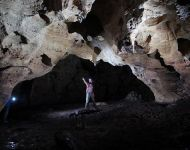 grotte-02